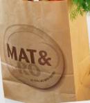 Mat & Ro TV Reklam