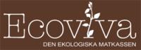Betyg Ecoviva Laktosfria kasse