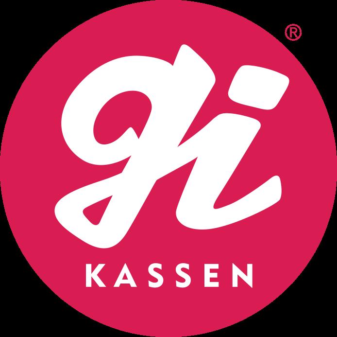 gikassen logo