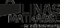 Linas Matkasse till fler orter i Småland