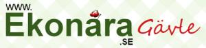 Ekologisk mat från Ekonära