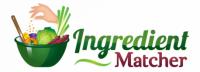 Ingredient Matcher
