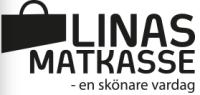 Annakarlsson.se testar Linas Orginalkasse