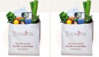 Laktos- och Glutenfri matkasse från Ecoviva