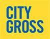 fotbollskassen hos city gross
