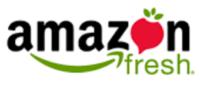 Amazon Fresh utmanar traditionell livsmedelshandel