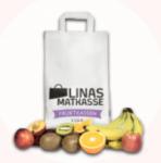 Tilläggsprodukter från Linas