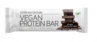 Vegan Protein Bar lanserat av Bodystore