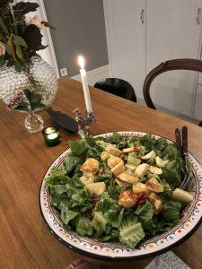 Matkomfort – Bättre än en matkasse